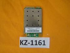 Acer Aspire One D150 Model KAV10 Wlan Platine Adapter #KZ-1161