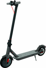 Hover-1 Journey Electric Folding Scooter Led Lights Lcd Display 15 Mph