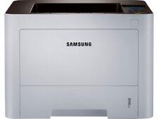 SAMSUNG STAMPANTE LASER B/N SL-M4020ND/SEE