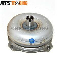 LAND ROVER DISCOVERY 3 2.7 TDV6 NEW ZF 6HP GEARBOX TORQUE CONVERTER - LR008767