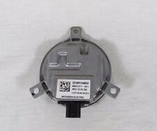 HONDA ACURA LED DRIVER MODULE ACCORD RLX GENUINE OEM HEADLIGHT BALLAST COMPUTER