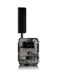 Spartan GoCam Wireless Verizon LTE Trail Cam