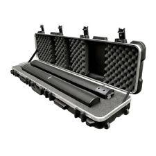 SKB Bose L1 and L1 Model II Loudspeaker Case