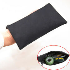 1Pc Oxford Cloth Tools Set Bag Zipper Storage Instrument Case Pouch Waterproof
