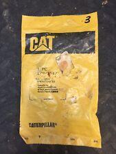 Caterpillar Nos Oem Harness 174 1517 New Cat Factory Parts 1741517
