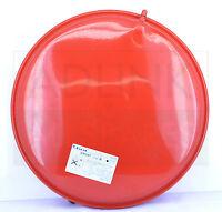 BAXI COMBI 80E  80 ECO  80 MAXFLUE  105E  &  105 HE  EXPANSION VESSEL 248024