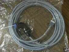 NEW Fanuc Amplifier Feedback Cable CF3A-5WPB-0070-AAB