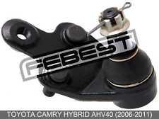 Left Lower Ball Joint For Toyota Camry Hybrid Ahv40 (2006-2011)