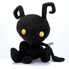 KINGDOM HEARTS - PELUCHE HORMIGA / ANT PLUSH TOY 30cm