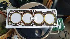 Nissan 200SX Bluebird Silvia 1809cc Head Gasket CA18T 11044-01Y00  5640009