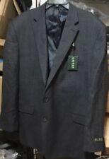 Ralph Lauren Suit Coat, Slim, 50 Regular. Retails Over 300.00.