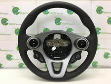 SMART FORFOUR Multifunction Steering Wheel Mk2 14 15 16 17 18 19