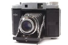 @ Ship in 24 Hrs @ Vintage from 1957 @ Mamiya 6 Model P 6x6 Medium Format Camera