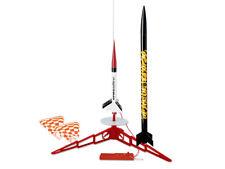 Estes Model Rocket Kit Tandem-X - E2X Skill 1 Launch Set 2 Rocket Kit # 1469