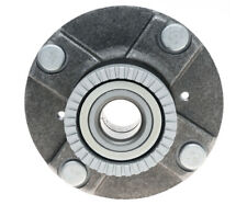 Wheel Bearing and Hub Assembly-R-Line Rear Raybestos 712204