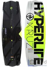 Hyperlite Kruz Nova Wakeboard -134cm (62200010)