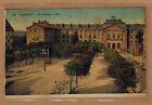 Cpa Saverne - le château rp0722