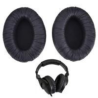 Ersatz-Ohrpolster-Kissen für  HD280 HD 280 PRO Kopfhörer U_M