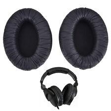 1 Pair Replacement Ear Pads Cushion For Sennheiser HD280 HD 280 PRO Headphones