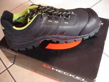 HECKEL POINTURE 45 Chaussures de sécurité basses HS S3 MAC CROSSROAD LOW 2.0