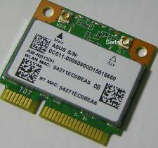 ASUS U47A ATHEROS BLUETOOTH DRIVER PC