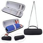 EVA Tragetasche Hülle Case Cover Tasche Für JBL Charge 3 Bluetooth Lautsprecher