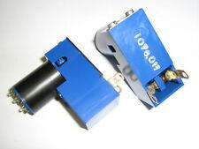 HF-Kontakt 017 ( Antennenrelais ), 2 Stück