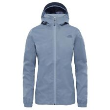 ae2c339ecf The North Face Outdoor Coats   Jackets for Women