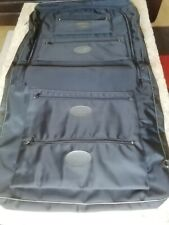 Gullivers Travel Suit Carry Case - Substantial Unisex Sutor - Used Once