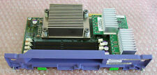 Sun Microsystems V440 1.062GHz CPU/Memory Module No Memory 501-6369