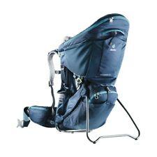 Deuter Kid Comfort Pro Backpack - New!