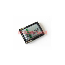 BlackBerry Torch 9800 Loudspeaker Module Replacement Part - BRAND NEW - CANADA