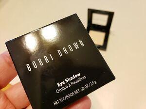 Bobbi Brown Matte Eye Shadow Bone 2 #A48 2.8g / 0.1oz Woman Skin Care