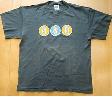 T-Shirt  MARILLION : Marbles Tour 2004 (XL)
