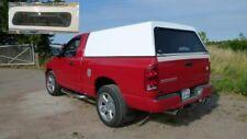 Beltop Hardtop Classic für Dodge RAM 2002- Dodge RAM