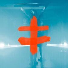 Efterklang, Karsten - Leaves: The Colour Of Falling [New Vinyl]