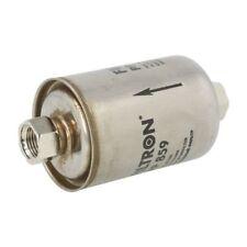 Kraftstofffilter FILTRON PP859
