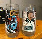 Burger+King+Star+Wars+-+The+Empire+Strikes+Back+Glasses+-+Darth+Vader+%26+Lando