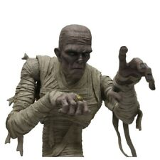 Mezco 2014 Universal Monsters Mummy Collectible Figure.