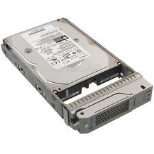 Sun SAS-Festplatte 146GB/15k/SAS/LFF - 540-7197