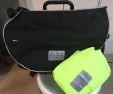 Brompton Frame Bicycle Bags & Panniers