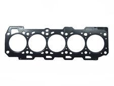 Head Gasket FIAT MAREA  2.4 HG1076 1 NOTCH