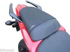HONDA CB 500F 2013-2015 TRIBOSEAT ANTI-SLIP PASSENGER SEAT COVER ACCESSORY