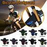 Schutzblech Fender Steckschutzblech Radschutz Spritzschutz Mudguard MTB Fahrrad