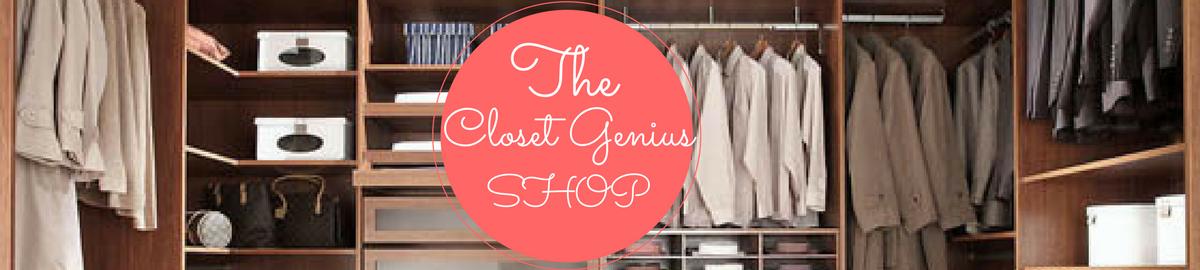 closet-genius