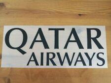 Official QATAR AIRWAYS Sponsor AS ROMA away 2018 2019 Stilscreen