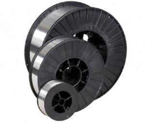 Aluminium Mig Wire Grade 4043 (NG21) - 0.8mm