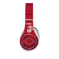 Skin for Beats by Dre Studio - Semper Fi by US Marine Corps - Sticker Decal