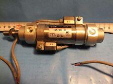 SMC   CDM2B32-50+2pcs sensors D-B53 (D-B57)