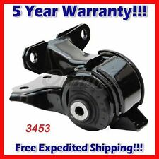 S878 Fit 2003-2008 Mazda 6, 2.3L Front Left Engine Motor Mount GJ6A-39-070
